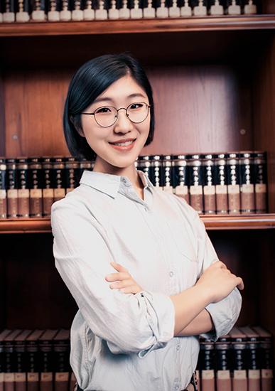 戚�y���jf��i_第十二届中国大学生年度人物候选人戚一帆事迹