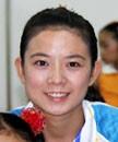 李 菊 &$<a href=\'http://blog.people.com.cn/blog/s/280724\' target=\'_blank\'><img src=\'/mediafile/200711/21/P200711211123354147276341.gif\' border=\'0\'></a><a href=\'http://vblog.people.com.cn/index.php?option=com_content&task=view&id=15027\' target=\'_blank\'><img src=\'/mediafile/200712/18/P200712180932481717428416.gif\' border=\'0\'></a>&$\r\n志愿服务,心怀感恩\r\n北京师范大学